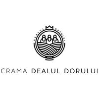 Crama Dealul Dorului, HoReCa, Doru Husarciuc