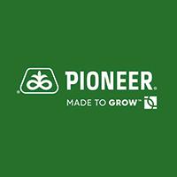 hibrizi linoleici Pioneer®, hibrizilor linoleici ExpressSun®
