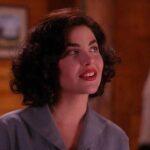 Cum arată Sherilyn Fenn la 55 de ani, vedeta din Twin Peaks