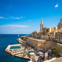 malta, concentrare de atractii turistice, oaza de liniste