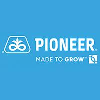 Corteva Agriscience, brand european Pioneer®, Geneva, Elvetia