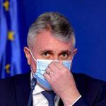 Se fac angajări la MAI! Ce trebuie să știe românii interesați de posturi în Poliție