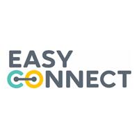 UPL Europe, easyconnect, sustinerea sistemului de transfer inchis