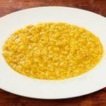 Rețete de mâncare: RISOTTO ALLA MILANESE