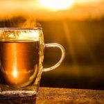 Ce trebuie să eviți când ești răcit