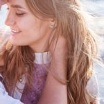 Ce înseamnă o îmbrățișare, după specialiști