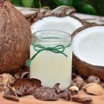De ce ulei cu cocos?