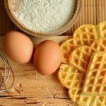 Oul Hiperimun, oul care ne apără de cele mai grave boli