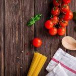 Culorile alimentelor îți pot crește/suprima pofta de mâncare
