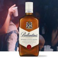 whisky,whiskey,scotian,producatori francezi,ballantines,gama,pernod ricard,istorie,single malt,regina victoria,alcool,bautura