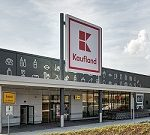 Kaufland introduces a new concept 'Happy Hour' discounts