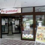 """Magazinele """"Pe gustate!"""" invadează Bucureștiul!"""
