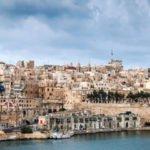 Malta, o destinație pentru îndrăgostiți