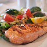 Din ce alimente ne luăm grăsimile sănătoase