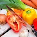 Vei fi impresionat de câte boli de poate apăra consumul regulat de ardei!