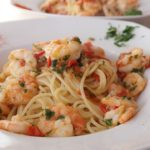 Dieta mediteraneană te ajută să trăiești mai mult!