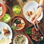 Cum apar bolile digestive și cum le evităm