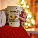 Distrugem miturile despre cafea