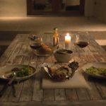 Ce ar trebui să conțină masa noastră de seară?