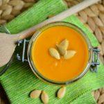 Regimul cu supe! Cum slăbești rapid și eficient, până la Crăciun!
