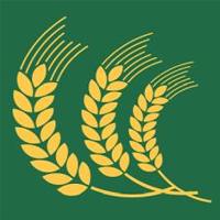 fondul de garantare al creditului rural, fgcr