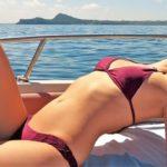 TOTUL despre vitamina D. Articol esențial de lifestyle
