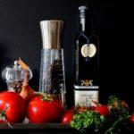 7 alimente care îți fac viața mai bună!