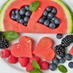 Totul despre dieta nutritarian