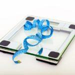 Dieta Rina, metoda secretă de slăbit a celebrităților