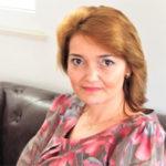 Alina Toma - Fondul de Garantare a Creditului Rural – IFN