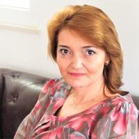 alina toma, fondul de garantare a creditului rural – ifn , fgcr ifn