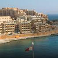 malta travel 2019