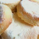 Cum să mănânci dulce și să nu te îngrași: biscuiții fără ouă și praf de copt