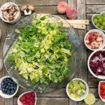 Cea mai sănătoasă dietă dintre toate: dieta nordică