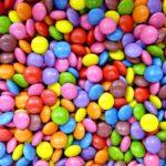 Cât de rău este zahărul pentru organismul nostru?
