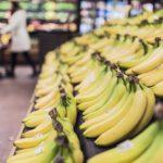 De ce trebuie să introduci bananele în alimentația ta!