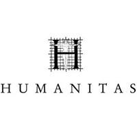 editura humanitas, humanitas
