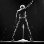 Bon Jovi revine la București după show-ul din 2011