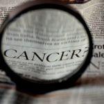 Cea mai bună metodă de a evita cancerul