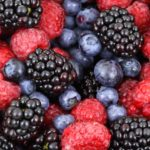 Alimente cu indice glicemic mic/mare