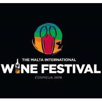 festival de vin, cu gust de malta, malta, vin