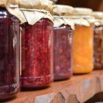 Alternative sănătoase la zahărul rafinat