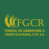 garanții dedicate, utilajelor agricole, fgcr