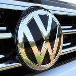 Volkswagen va construi o fabrică în Arad?