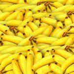 Mihaela Bilic distruge orice mituri cu privire la banană