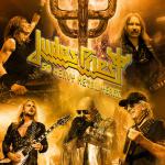 Judas Priest în București, după 50 de ani de heavy metal!