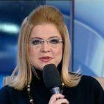 Cristina Țopescu a murit! Ucidere sau sinucidere?