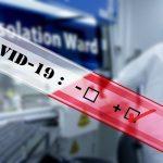 Cum și de ce a apărut COVID-19? Ce nu a învățat China de la ultima pandemie.