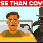 Cele mai groaznice pandemii din istorie