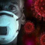 Ce faci dacă se îmbolnăvește un apropiat de COVID-19? Opiniile specialiștilor